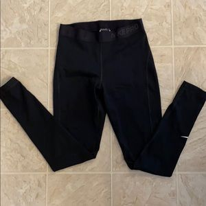 Women's Nike Pro Dri-Fit Leggings